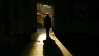 Hackergruppe Shadow Brokers droh an, mehr Sicherheitslücken zu veröffentlichen