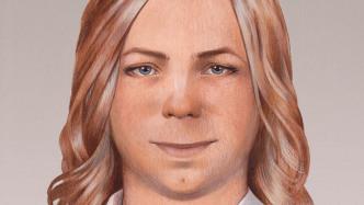 Wikileaks-Informantin Chelsea Manning ist frei