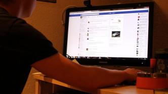 Facebook: Interne Regeln für Inhaltslöschung öffentlich