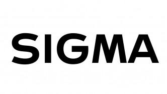 Sigma veröffentlicht Firmware-Updates für Objektive