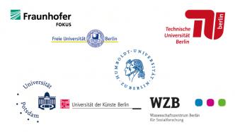 Deutsches Internet-Institut geht nach Berlin