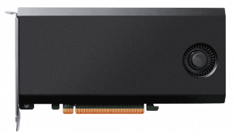 Highpoint bringt SSD-RAID mit 13,5 GByte/s