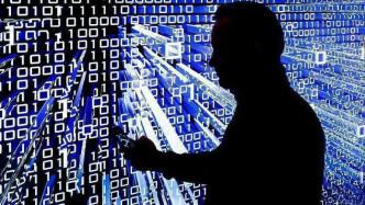 Pläne der US-Justiz zum Datenzugriff in der EU