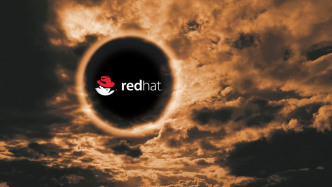 Red Hat plant Codenvy-Übernahme