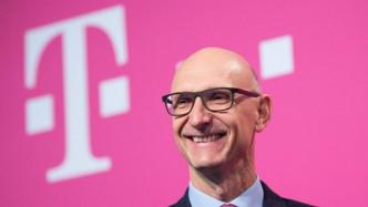 Nach Wannacry: Telekom-Chef fordert Gesetz zur Bereitstellung von Sicherheitsupdates