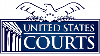 "FISC-Logo ""United States Courts"""