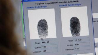 """Kritik an umfassenden Datenschutzänderungen """"durch die Hintertür"""""""