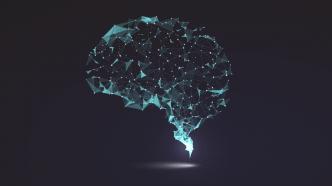 Machine-Learning-Konferenz: Programm für erste M³ veröffentlicht