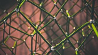 Meldepflicht für mehr Firmen bei Cyberangriffen