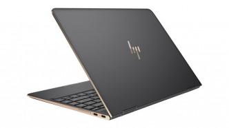 HP Spectre x360 13: OLED-Notebook im Abverkauf