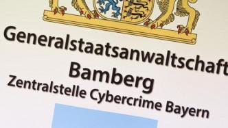 Schlag gegen Fakeshops: Falsche Onlineshops erbeuteten 220.000 Euro
