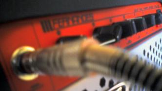 Aufgepasst: Googles AMP wird zur Tarnung von Phishing-Angriffen missbraucht