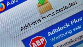 Adblock Plus: Ermittlungsverfahren gegen Eyeo eingestellt