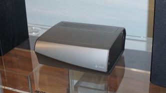 Nach D+M-Übernahme: Sound United verstärkt Multiroom-Audio-Engagement