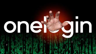 Einbruch bei Passwort-Manager OneLogin
