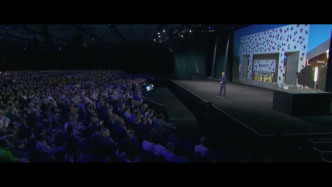 Apple veröffentlicht Videos von der WWDC 2017