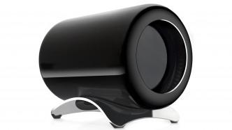 Apple: iMac Pro ersetzt nicht den neuen Mac Pro