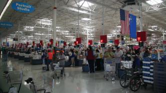 Prime: Amazon macht Walmart mit Rabatten für arme US-Bürger Konkurrenz