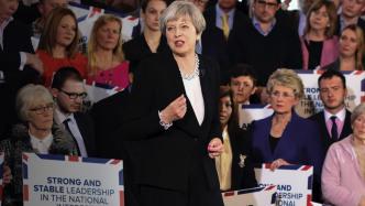 Britische Wahlkämpfer boykottieren YouTube