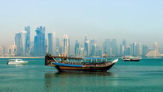 Krise um Katar: Nachrichtenagentur gehackt und Streit gesät