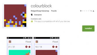 Android-Trojaner Dvmap kompromittiert Systeme wie kein anderer