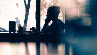 Netzwerkdurchsetzungsgesetz: UN-Beauftragter sieht Anonymität gefährdet