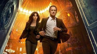 Dritte UHD-Blu-ray-Kopie: Zusätzliche Ohrfeige für Sony Pictures