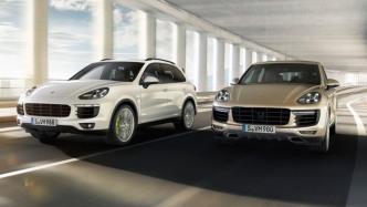 Abgas-Skandal: KBA untersucht angeblich Porsche-Autos