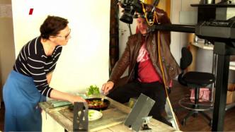Mediathek-Tipps rund um das Thema Fotografie (KW24)