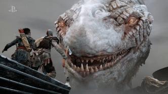 Sonys Blockbuster-Show für die PS4