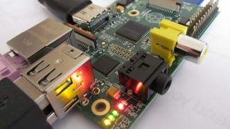 Trojaner kommandiert Rapsberry Pis zum Schürfen von Kryptowährung ab