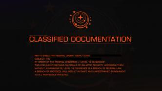 Die Aliens kommen: Entwickler bestätigt Thargoids in Elite Dangerous