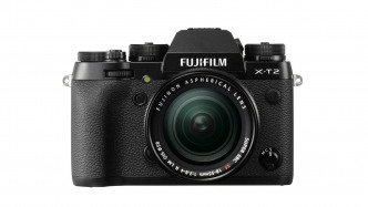 Fujifilms Jahresbericht zeigt Zuwächse in der analogen und digitalen Fotografie