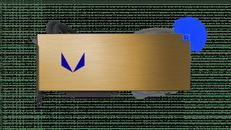 AMD Radeon Vega Frontier Edition: Erste Vega-Grafikkarten ab 1200 US-Dollar verfügbar