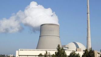 Atom-Entsorgungspakt bekommt Segen der EU-Kommission