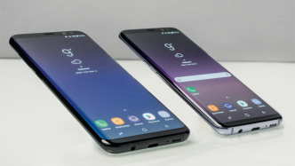 Samsung Bixby jetzt auch in den USA per Sprache bedienbar