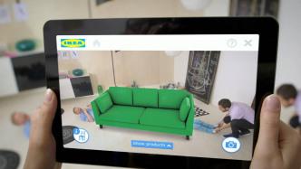 iOS 11: Ikea kündigt Einsatz von ARKit an