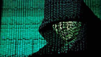 Verschlüsselungstrojaner Erebus: Hoster zahlt 1 Million US-Dollar Lösegeld