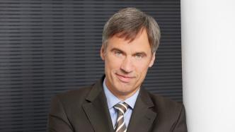 Ehemaliger Microsoft-Deutschlandchef wird neuer Bitkom-Präsident