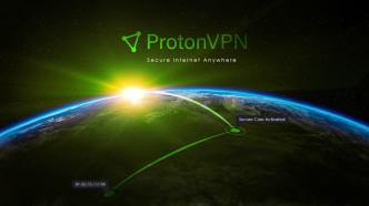 ProtonVPN: ProtonMail startet VPN-Dienst