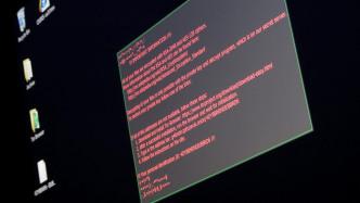 Erpressungstrojaner Locky ist zurück, bedroht aber nur Windows XP