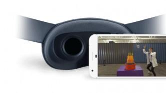 VR180: YouTube führt neues VR-Videoformat ein