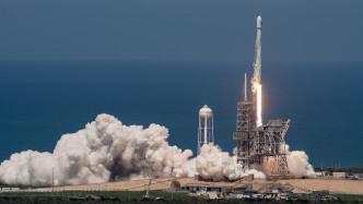 SpaceX: Zwei erfolgreiche Raketenstarts in zwei Tagen
