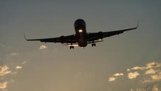 Flugzeugfans aus ganz Europa fiebern G20-Gipfel entgegen