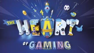 Spielemesse Gamescom wächst weiter