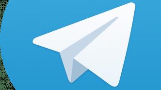 Telegram: Russische Behörden drohen Chatdienst mit Sperre