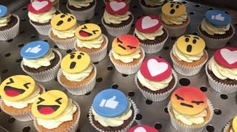 Facebook erleichtert Gruppen-Admins ihre Arbeit