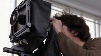 Mediathek-Tipps rund um das Thema Fotografie (KW26)