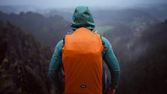 Canyon Traveler-Fotorucksäcke von Rollei