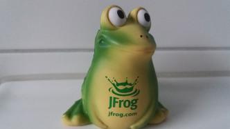 JFrog übernimmt DevOps-Intelligence-Experten CloudMunch